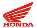 HONDA / ホンダ