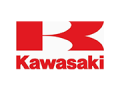 Kawasaki / カワサキ