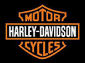 HARLEY-DAVIDSON / ハーレーダビッドソン