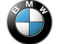 BMW / ビーエムダブリュー