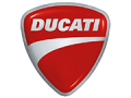 DUCATI / ドゥカティ